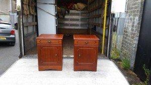 bedside cabinets,