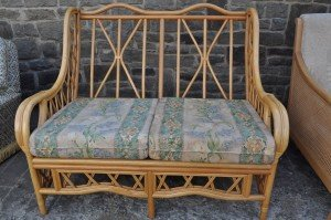 conservatory sofa chair