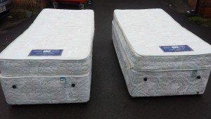 divan single beds