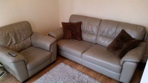 two piece sofa suite