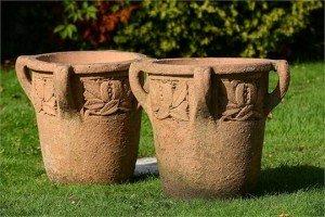plater urns
