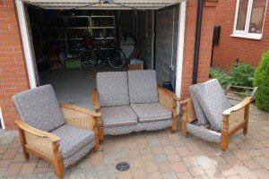 lounge sofa suite