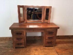 vanity dresser