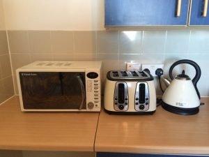 microwave,