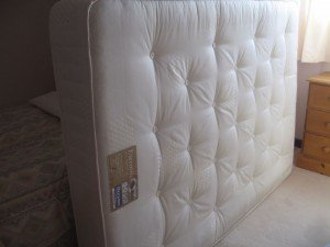 memory foam matress