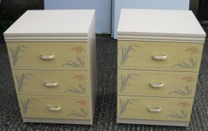 sideboard drawers