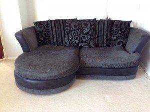 corner chaise lounge sofa