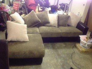 ow back corner sofa