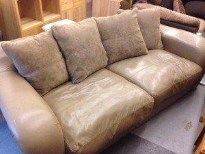 farm house sofa