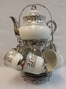 China tea/ coffee set