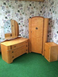 furniture suite