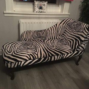modern chaise lounge sofa