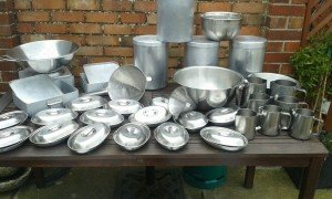 kitchen accessories,