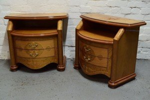 bedside chests