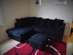 seater corner sofa