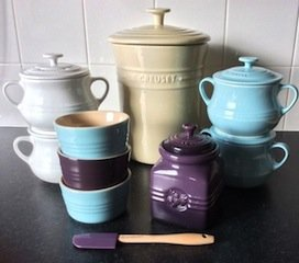 kitchen ware,